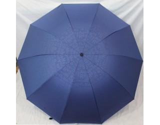 Механический зонт  ОПТ!!!