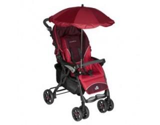 зонт для коляски