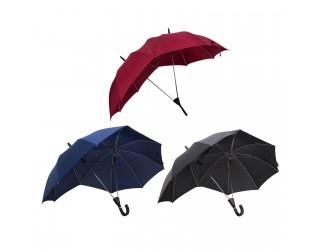 двойной зонт ОПТ