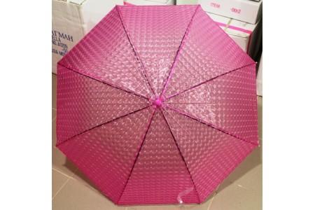 зонт 3D трость