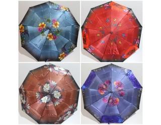 зонт с воздушным клапаном ОПТ
