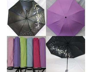 механический зонт ОПТ